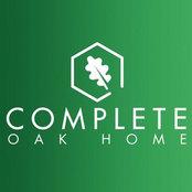 The Complete Oak Home's photo