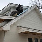 Persson Construction LLC's photo