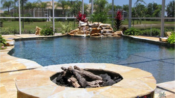 Company Highlight Video by Indigo Swimming Pools and Outdoor Living