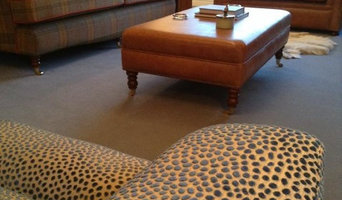 Westex carpets in Newry