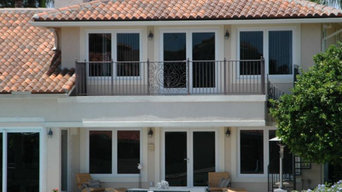 Whole Home Impact Window and Door Installations