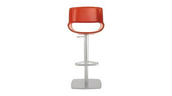 Bar and counter stools | Amaranta