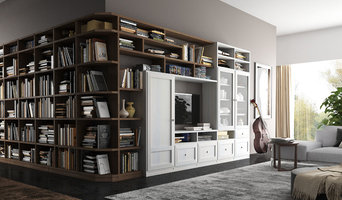 3Donly - Rendering per catalogo aziendale
