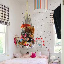 Bright Ideas: Kid Spaces