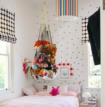 Modern  by Studio Home