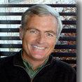 Bradley Design LLC's profile photo