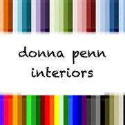 donna penn interiors's photo