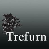 Trefurn's photo