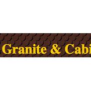 Arch Granite & Cabinetry's photo