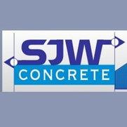 Foto de SJW Commercial Concrete, LLC