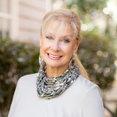 Robin LaMonte/Rooms Revamped's profile photo