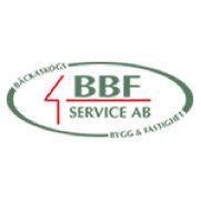 BBF-Services foto