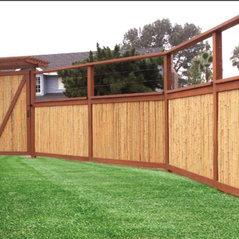Backyard X Scapes Inc San Diego Ca Us 92121