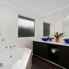 - Mirrors - Bathroom Mirrors