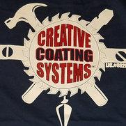 Creative Coating Systems Inc.'s photo