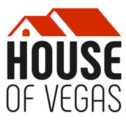 Foto de THE HOUSE of Vegas