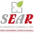 Foto di profilo di Sear di Azzarello