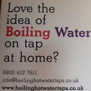 Foto von Hot water solutions ltd