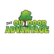 The Outdoor Advantage, LLC.'s photo