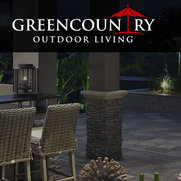 Green Country Outdoor Living's photo