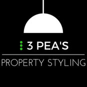 3   Pea's Property Styling's photo