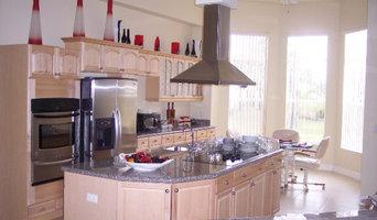 Best Kitchen and Bath Remodelers in Miramar, FL | Houzz