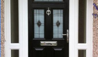 Adore Doors Ltd