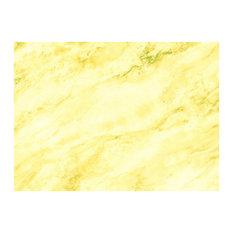 Tuftop Medium Textured Worktop Saver, Alabaster, 40x30 cm