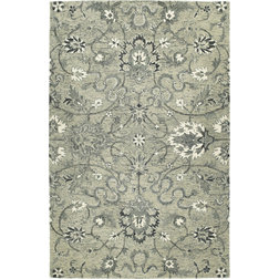 Area Rugs by Kaleen Rugs