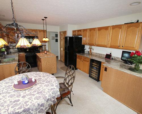 New Cambria Quartz Countertop   Medina  OH   Kitchen Countertops. New Cambria Quartz Countertop   Medina  OH