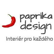 Paprika Design's photo