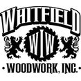 Whitfield Woodwork's profile photo