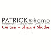 PATRICK Curtains&Blinds's photo