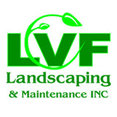 Lakeview Farms Landscaping & Maintenance, Inc.'s profile photo