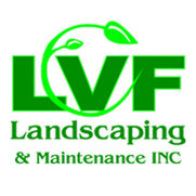 Lakeview Farms Landscaping & Maintenance, Inc.'s photo