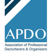Assoc. of Professional Declutterers & Organisers's photo