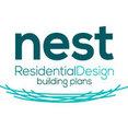 Nest Residential Design's profile photo