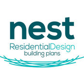 Nest Residential Design's photo