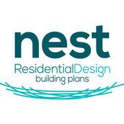 Nest Residential Design's photo