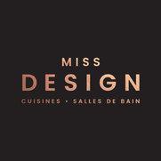 MissDesign!'s photo