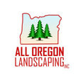 All Oregon Landscaping's profile photo