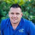 Jw Landscaping & Design Llc's profile photo