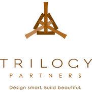 Foto de Trilogy Partners