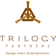 Trilogy Partners's photo