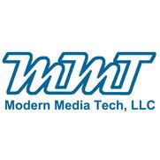 Modern Media Tech, LLC's photo