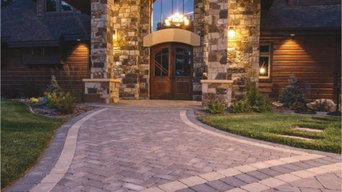 Company Highlight Video by Timberwall Landscape & Masonry Products, Inc.