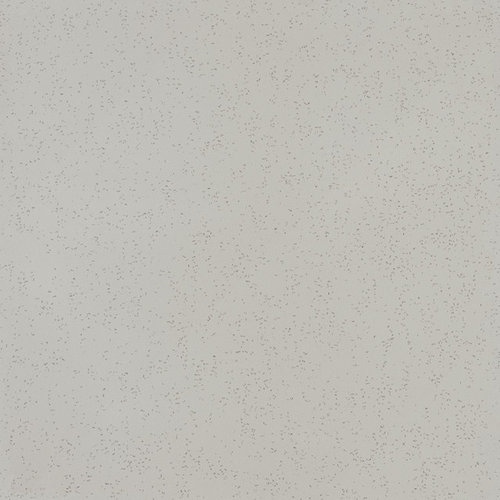 Formica solid surfacing product swatches for Formica bleached concrete