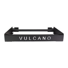 Worktop Stand for Vulcano V3P Outdoor Oven/Grill