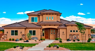 Best 15 Home Builders Construction Companies In San