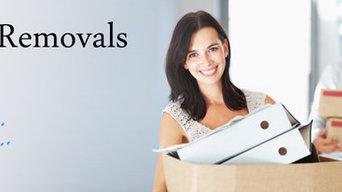 Advantage Removals